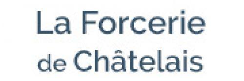 logo La Forcerie de Chatelais