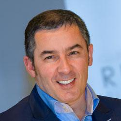 Photo de profil de l'administrateur de Bruno Cochen Conseil.