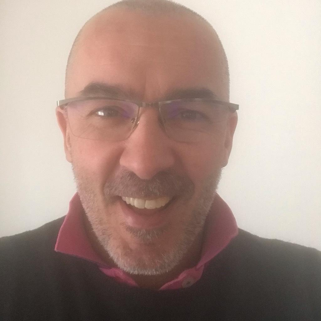Photo de profil de l'administrateur de Réseau Ricochen.