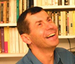 Photo de profil de l'administrateur de La Belle Russie - Béziers.