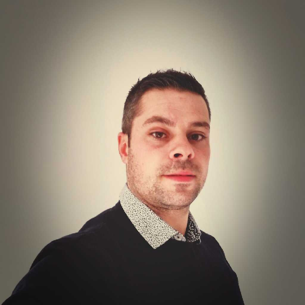 Photo de profil de l'administrateur de Val de Sarthe Automobiles.