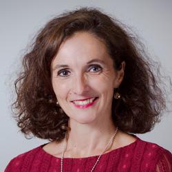 Photo de profil de l'administrateur de Occitanie conseil.