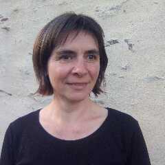 Photo de profil de l'administrateur de Ferme auberge la Touche.