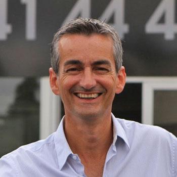 Photo de profil de l'administrateur de P. Blanchard Automobiles.