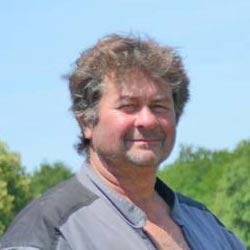 Photo de profil de l'administrateur de Ferme de la Fouardière.